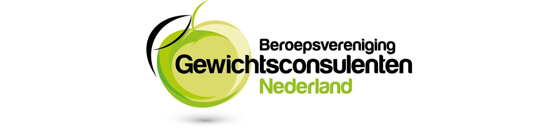 BGN-consulent en vergoeding zorgverzekering - Gezond4you