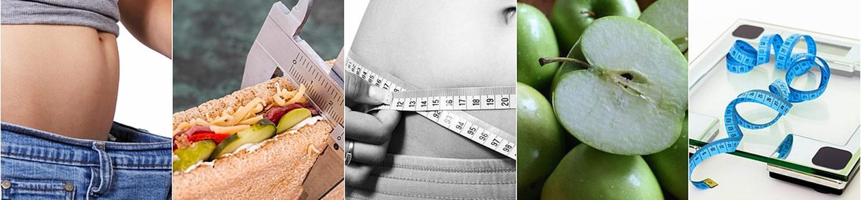 BMI berekenen - Gezond4you